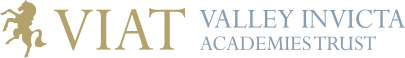 Valley Invicta Academies Trust